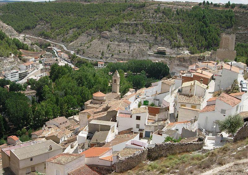 800px-Alcalá_del_Júcar_vista_panorámica